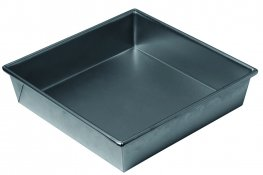 Chicago Metallic Sq. Baking Pan