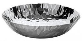 Alessi Joy Fruit Bowl