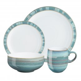 Azure Coast Place Setting