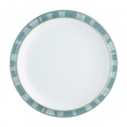 Azure Coast Mixed Place Setting