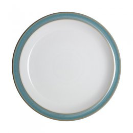 Azure First Course Plate