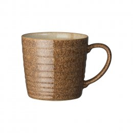 Studio Craft Birch Chestnut Mug