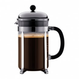 Bodum Chambord Coffee Press 12 Cups
