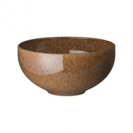 Studio Craft Chestnut Noodle Bowl