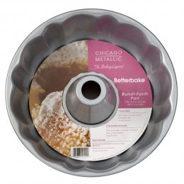 Chicago Metallic Bundt Pan