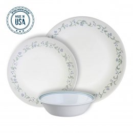 Corelle Country Cottage Place Setting