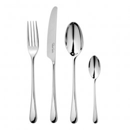 Robert Welch Iona Cutlery Set