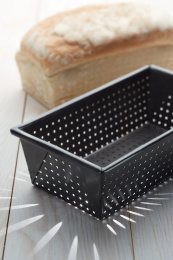MasterClass Crusty Bake Non-stick Loaf Pan