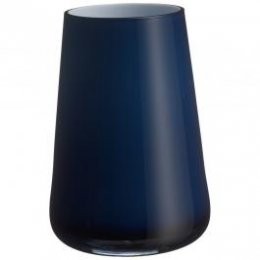 Numa Large Vase Midnight Sky
