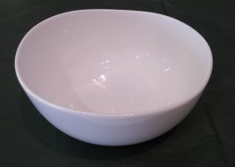 Alfa Ocean Tall Salad Bowl