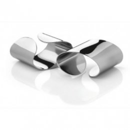 Robert Welch Radford Napkin Rings