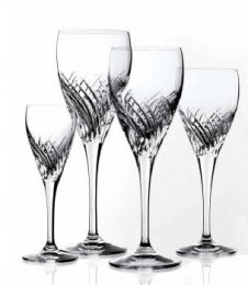 Speigelau Perfect Serve Collection Wine Glasses