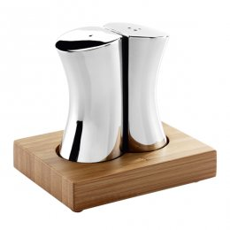 Robert Welch Rushan Salt & Pepper