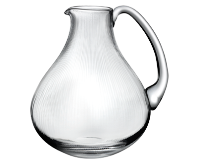 Pitchers/Carafes