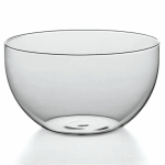 Jena Large Glass Bowl
