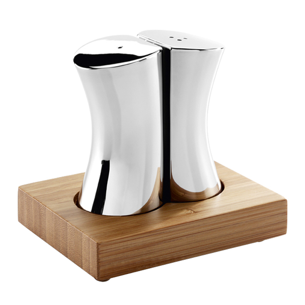 Robert Welch Drift Salt & Pepper