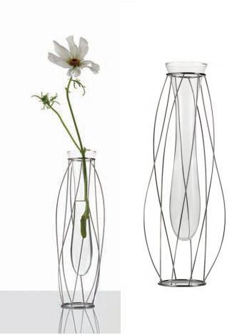 Alessi Vases Best Vase Decoration 2018