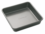 MasterClass Square Baking Tin