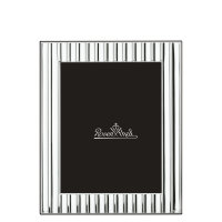 Rosenthal Silver Vege Picture Frame
